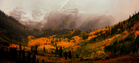 Fall Colors of Colorado